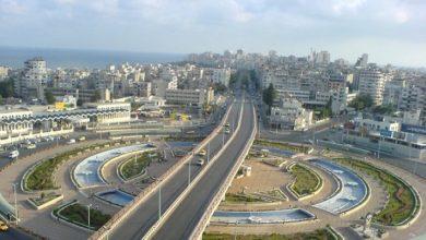 Photo of اللاذقية تعلن استعدادها للاستحقاق الانتخابي البرلماني