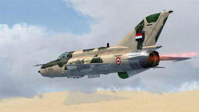Photo of «سبوتنك»: الجيش السوري استهدف مواقع التنظيمات الإرهابية بريف إدلب وأكثر من 30 مسلحاً ما بين قتيل ومصاب