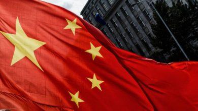 Photo of «أسوشيتد برس»: لبنان يتوجه نحو الصين لتجاوز أزمته الاقتصادية
