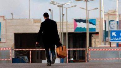 Photo of تعليمات جديدة ستتيح لعدد كبير من السوريين العودة إلى سورية عن طريق لبنان