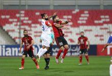 Photo of الاتحاد الآسيوي يستأنف بطولة كأس الاتحاد الآسيوي