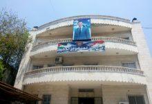 Photo of من ملفات الأمن الجنائي في اللاذقية