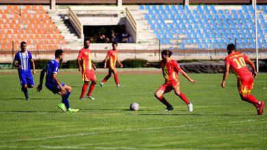 Photo of أرقام وألوان من مباريات المرحلة (24) من الدوري الممتاز