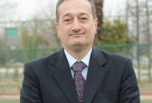 Photo of إدارة نادي الجيش تعفي الإيتوني وتستنكر تصريحاته