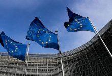 Photo of الاتحاد الأوروبي يعتزم «معاقبة» إسرائيل في حال نفذت الضم!