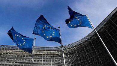 صورة الاتحاد الأوروبي يواصل استغلاله الأزمة: لن نشارك في مؤتمر اللاجئين بدمشق