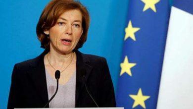 Photo of فرنسا: تركيا ترسل مرتزقة سوريين إلى ليبيا وحفتر لعب دوراً مهماً في محاربة داعش