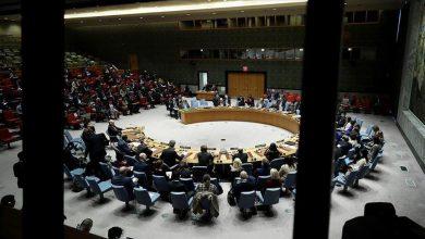 Photo of فيتو روسى صيني مزدوج ضد مشروع قرار ألماني بلجيكي لتمديد آلية المساعدات الأممية لسورية عبر الحدود