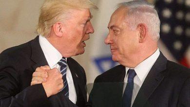 Photo of «نيويورك تايمز» تكشف عن إستراتيجية أميركية إسرائيلية لاستهداف منشآت إيرانية