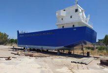 Photo of كيف نطور صناعة السفن؟
