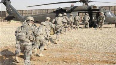 صورة دون تحديد أعدادهم.. الولايات المتحدة تعلن رسمياً بدء خفض قواتها في العراق