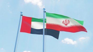 صورة إيران: الإمارات أعادت بعض الصيادين الموقوفين وسلّمتنا جثماني اثنين آخرين