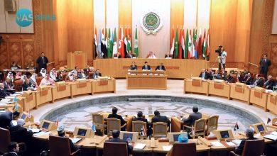 Photo of «البرلمان العربي» يطالب مجلس الأمن بتحرك فوري لإيقاف الاعتداءات التركية على العراق