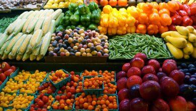 Photo of رحال لـ«الوطن»: 50 بالمئة انخفض تصدير الخضر والفواكه وسيعود لنشاطه الطبيعي قريباً