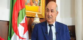 Photo of الرئيس الجزائري في لقائه مع الولاة: الشعب هو السيد وسنحاسب المسؤولين المتقاعسين