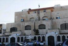 Photo of جبهة العمل القومي الأردني: سورية ستُفشِل العدوان عليها وستطرد الاحتلال من أراضيها
