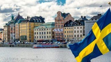 صورة ضغوط على «سيدا» السويدية لمراجعة دعمها لـــ«منظمة إخوانية» مدعومة من قطر