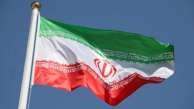 صورة طهران تدين التطبيع السوداني الإسرائيلي.. وواشنطن: يشمل اعتبار حزب اللـه إرهابيا