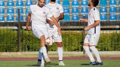 Photo of المعسكر مستمر و11 لاعباً جديداً في المنتخب الوطني