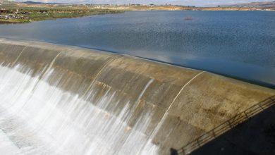 Photo of «الموارد المائية» في السويداء تصلّح السدود الراشحة