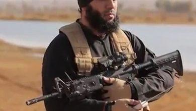 صورة «النصرة» تنقلب على «أخوة الجهاد» والدور على «حزب التحرير الإسلامي»!