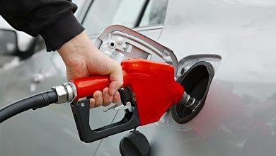 صورة آلية جديدة لتوزيع مادة البنزين لتخفيف الازدحامات بحمص