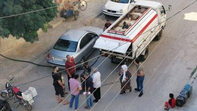 صورة 7 ملايين ليتر مازوت وزعت في اللاذقية.. يوسف لـ«الوطن»: الأولوية لمتضرري الحرائق