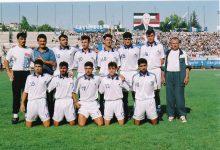 Photo of الديربي في نهائيات كأس الجمهورية