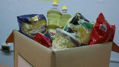 صورة ٤٠٠ عائلة حُرمت من السلة الغذائية لحصولها على منحة زراعية..  حسن لـ«الوطن»: المعالجة خلال شهر