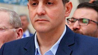 Photo of سيف الدين الحسن مديراً عاماً جديداً للشركة السورية للاتصالات