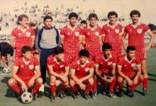 Photo of فرسان المباريات النهائية لكأس الجمهورية