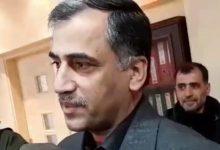 Photo of مدير «الحبوب» لـ«الوطن»: استلام القمح مستمر حتى ورود آخر حبة من الموسم
