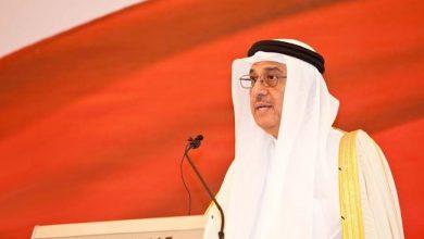 Photo of مستشار ملك البحرين: المنامة ستعلن علاقاتها مع إسرائيل نهاية العام