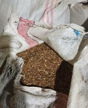 Photo of ضبط معمل زعتر بمخالفة حيازة واستخدام الأقماح المحلية