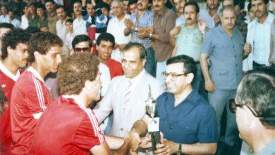 Photo of هدافو المباريات النهائية لكأس الجمهورية