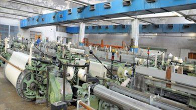 صورة «الصناعة»: تسرب 66 ألف عامل ومطلوب استكمال إجراءات مسابقة التوظيف