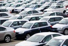 Photo of أقساط جديدة للتأمين الإلزامي على السيارات مطلع الأسبوع المقبل