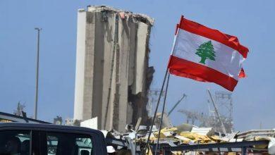 Photo of مساعدات «الدول المانحة» للبنان هزيلة بخلاف كبر حملات التضامن.. والأرقام عند 253 مليون دولار