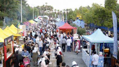 Photo of صناعي لـ«الوطن»: الطلب ضعيف في مهرجانات التسوق وتحولت إلى جولات ترفيهية فقط
