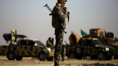 """Photo of مقتل أحد شيوخ قبيلة """"العكيدات"""" ومصادر أهلية توجه الاتهام لميليشيات """"قسد"""""""
