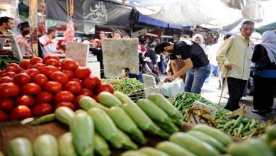 Photo of قزيز لـ«الوطن»: ارتفاع أسعار الخضر 30 بالمئة في سوق الهال خلال أيام العيد