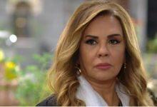 Photo of سلمى المصري توضح حقيقة إصابتها بفيروس كورونا