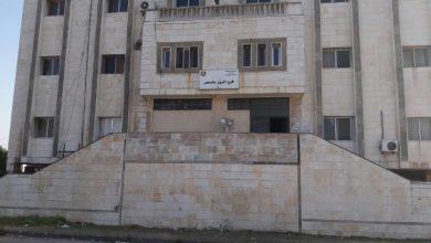 Photo of أكثر من ١٠ آلاف مخالفة مرورية ارتكبت في حمص في ٧ أشهر
