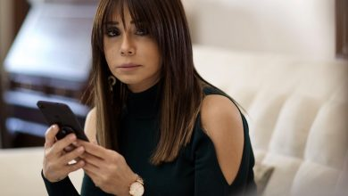 صورة بعد إثارتها الجدل.. نقابة الفنانين توضح موقفها من كاريس بشار