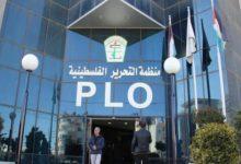 "Photo of منظمة التحرير الفلسطينية: ""إسرائيل"" تلقت جائزة من الإمارات عبر مفاوضات سرية"