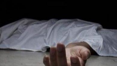 Photo of الأمن اللبناني يعثر على جثة امرأة سورية مقتولة في الكرك بزحلة