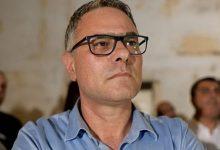 """Photo of نائب الكنيست مطانس شحادة: التطبيع بين """"إسرائيل"""" والإمارات سكين في خاصرة العرب"""