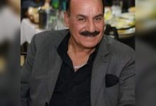 Photo of كورونا أم احتشاء؟ وفاة الفنان طوني موسى.. وزملاؤه يرثونه