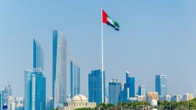 "Photo of الإمارات ثالث دولة عربية توقع اتفاقا مع ""إسرائيل"" والأولى خليجيا"