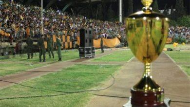 Photo of الوحدة والمجد في نهائي كأس الجمهورية